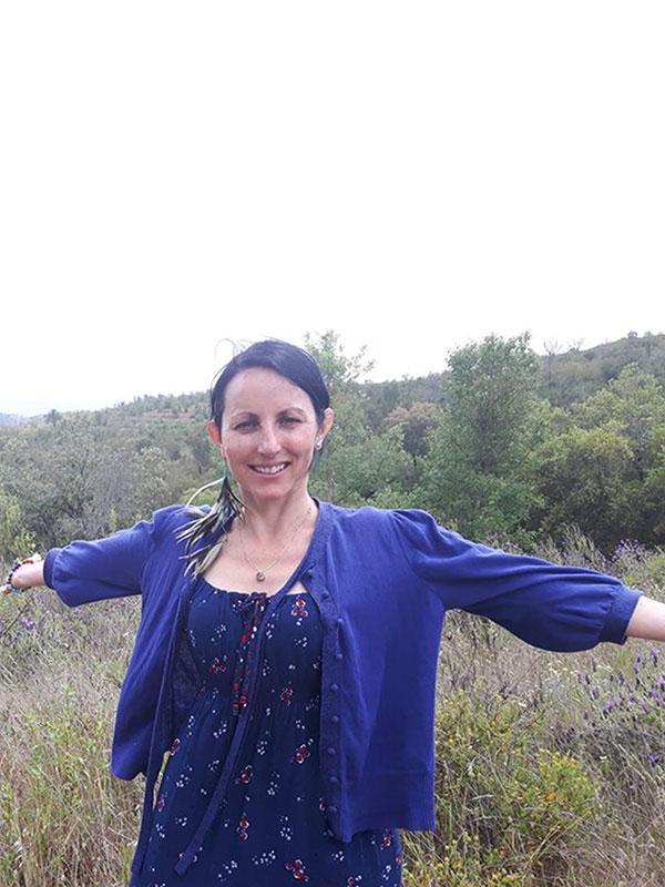 Zena Boutayeb