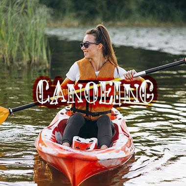 canoeing-grid-homepage