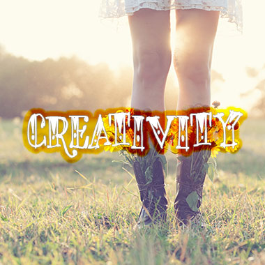 creativity-grid-homepage