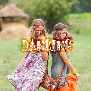 dancing-grid-homepage