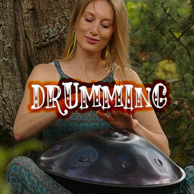 drumming-grid-homepage
