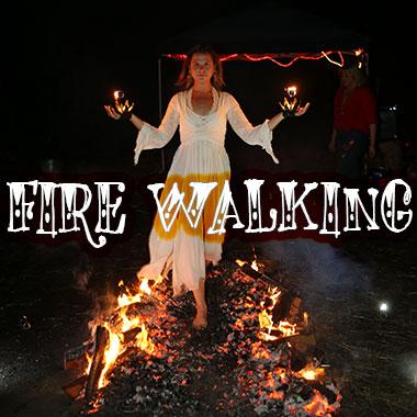 fire-walking-grid-homepage