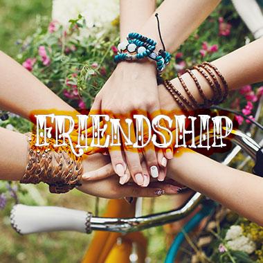 friendship-grid-homepage