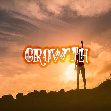 growth-grid-homepage
