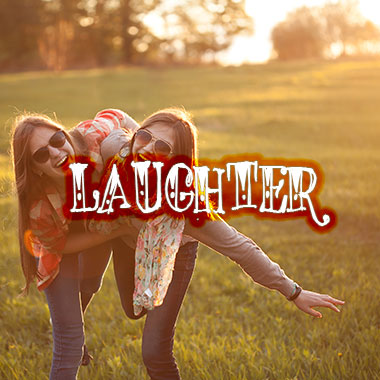 laughter-grid-homepage
