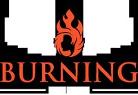 Burning Woman Festival