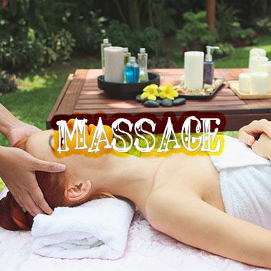 massage-grid-homepage
