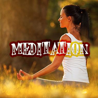 meditation-grid-homepage