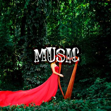 music-grid-homepage