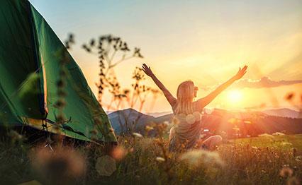 price-camping