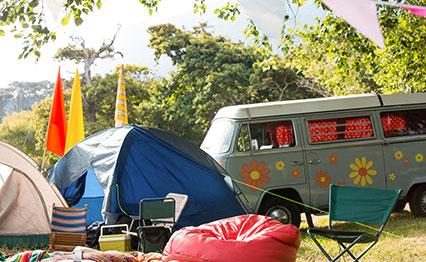 pricing-campervan
