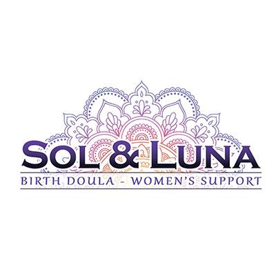 Sol & Luna Doula - Womens Support