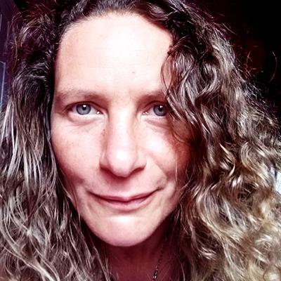 Karleen Tammick