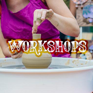 workshops-grid-homepage